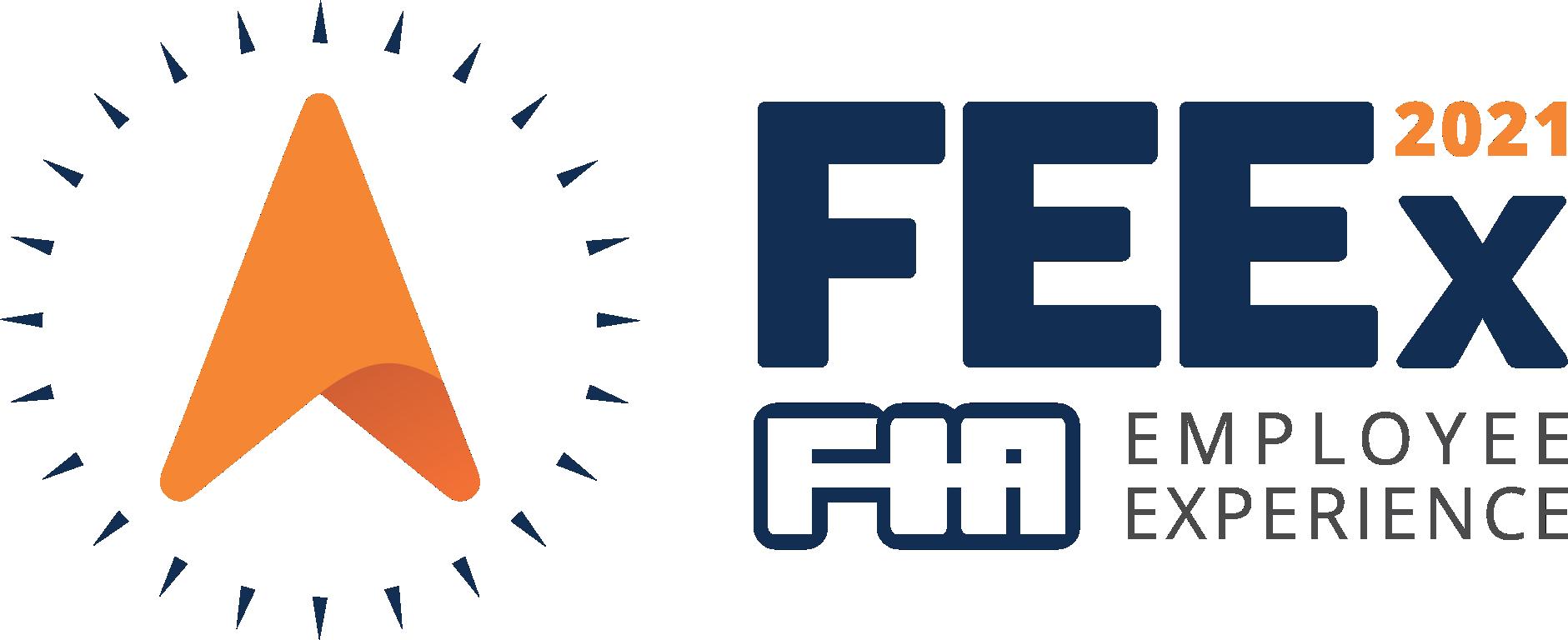 FEEx 2021 | FIA Employee Experience